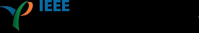 yp-logo-new (1)