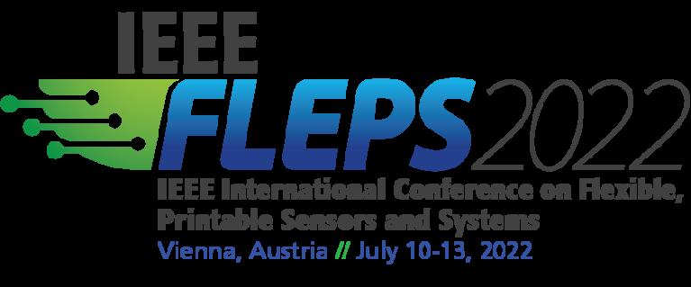 fleps2022-logo_color